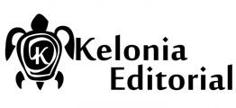 Editorial Kelonia Editorial