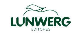 Editorial Lunwerg Editores