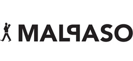 Editorial Malpaso
