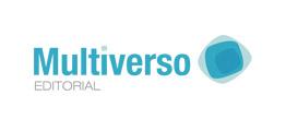 Editorial Multiverso