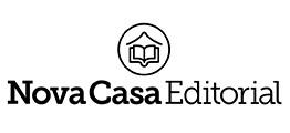 Editorial Nova Casa Editorial