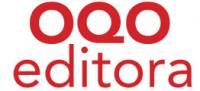 Editorial OQO