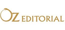 Editorial Oz editorial