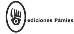Editorial Pamies