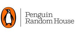 Penguin Random House Barcelona