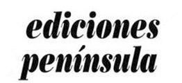 Editorial Ediciones Península