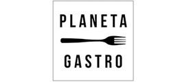 Editorial Planeta Gastro