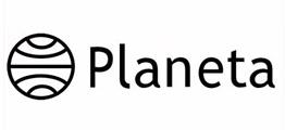 Editorial Planeta