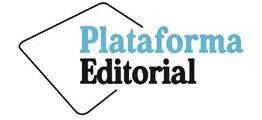 Editorial Plataforma Editorial