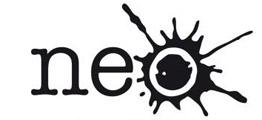 Editorial Plataforma Neo