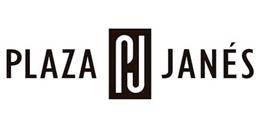 Logo Plaza y Janés