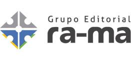Editorial Rama