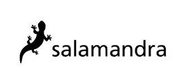 Editorial Salamandra