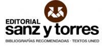 Editorial Sanz y Torres