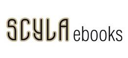 Editorial Scyla ebooks