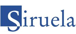 Editorial Siruela
