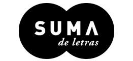 Editorial de novelas Suma de Letras