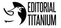 Editorial Titanium