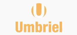 Editorial Umbriel