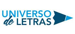 Editorial Universo de Letras