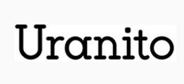 Editorial Uranito