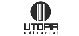 Utopia Editorial