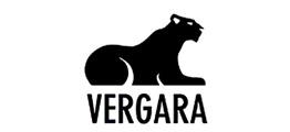 Logo Vergara