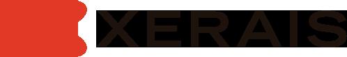 Editorial Xerais