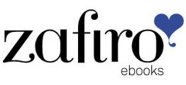 Logo Zafiro