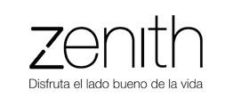 Editorial Zenith
