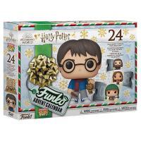 Calendario Adviento Funko Harry Potter