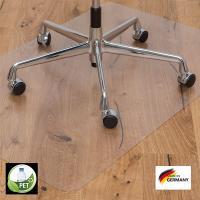 Alfombras para sillas de ruedas