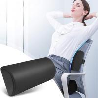 Apoyo lumbar silla