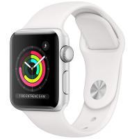 Reloj Apple para sedentarismo
