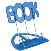 Atril book