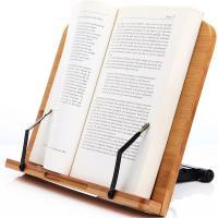Atril para libro