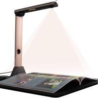 Escaner Bamboosang X7