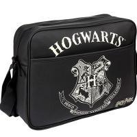 Bolso Harry Potter negro