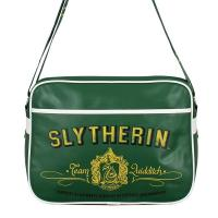 Bolso Slytherin