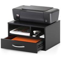 Soporte impresora con cajones