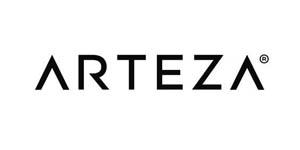 Logotipo Arteza