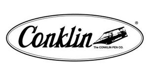Logotipo Conklin