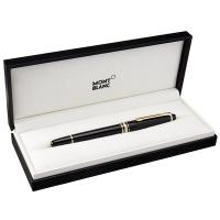 Bolígrafos de lujo