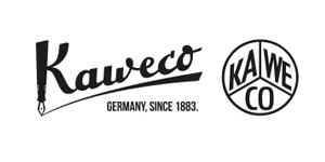 Logotipo Kaweco