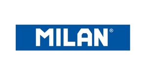 Logotipo Milan