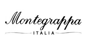 Logotipo bolígrafos Montegrappa