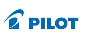 Logotipo bolígrafos Pilot