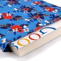 Bolsa de tela para libros