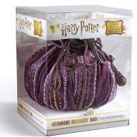 Bolso de cuentas Hermione
