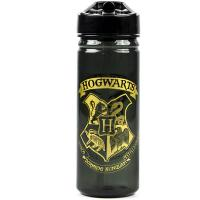 Botella oficial Harry Potter